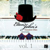 Elton-John's-Greatest-Hits